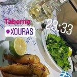 Photo of Xouras Fish Tavern