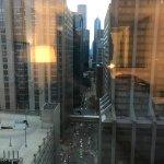 Foto de Cambria Chicago Magnificent Mile