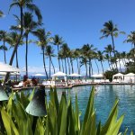 Grand Wailea - A Waldorf Astoria Resort Foto