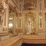 Photo of Real Casino de Murcia