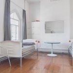 Billede af Jailhouse Accommodation