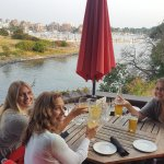 Foto de Spinnakers Brewpub and Guesthouses