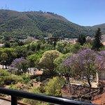 Photo de Minas Garden Hotel