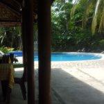 Foto de Hotel Playa Westfalia