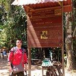 Photo of Inkaterra Reserva Amazonica Excursions