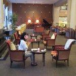 尊貴酒店-TSUBAKI-札幌照片