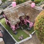 Photo de Bekonscot Model Village
