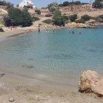 Princess of Naxos Foto
