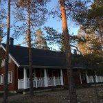 Photo of Ounasvaaran Lakituvat