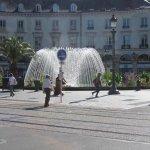 Photo of Grand Hotel de Tours