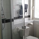 Connect Hotel Arlanda Bild