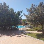 Photo de S'Incantu Resort