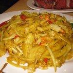 Noodle Side