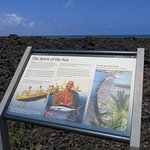 Foto de Kaloko-Honokohau National Historical Park