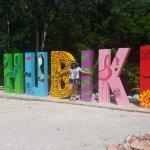 Photo of Quality Tours Riviera Maya