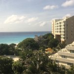Photo of Park Royal Cancun