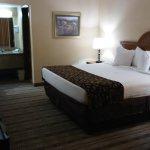 Photo de Baymont Inn & Suites Lynchburg