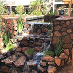 Photo of Desert Gardens Hotel, Ayers Rock Resort