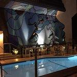 Photo of Blue Sea Beach Hotel