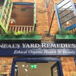 Photo of Neal's Yard