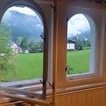 科勒鄉村飯店照片