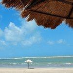 Foto de Serrambi Resort
