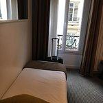 Foto di Hotel Le 20 Prieure