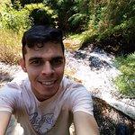 Photo of Horto Florestal
