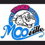 """MOO-ville Creamery in Ionia """"The Udder Store"""""""