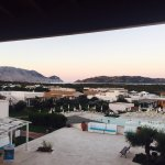 Photo of Grande Baia Resort & SPA