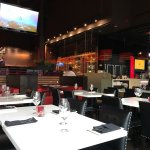 Photo of Houston Avenue Bar & Grill - Laval