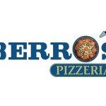 Berro's Pizzeria