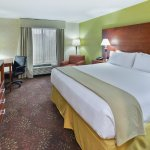 Photo of Holiday Inn Express & Suites Frankenmuth