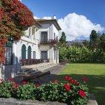 Manor House at Quinta da Casa Branca