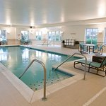 Foto de Residence Inn Cincinnati North/West Chester