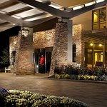 Photo of Atlanta Marriott Century Center/Emory Area