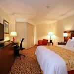Photo of Venezuela Marriott Hotel Playa Grande