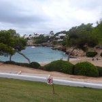 Photo of Inturotel Cala Azul Park