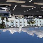 Photo of Microtel Inn & Suites by Wyndham Port Charlotte-Punta Gorda