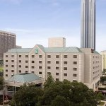 Photo of Embassy Suites by Hilton Houston Near the Galleria