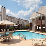 Photo of Residence Inn Atlanta Airport North/Virginia Avenue