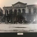 Menger Hotel 1865