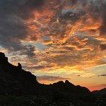 Sanctuary Camelback Mountain Photo