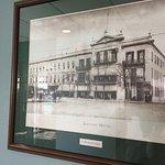 Menger Hotel 1880