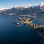 Scenic Flight Queenstown