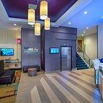 Photo of Fairfield Inn New York LaGuardia Airport/Astoria