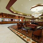 Photo of Crowne Plaza Hotel Philadelphia - Cherry Hill