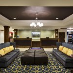 Fairfield Inn & Suites South Bend at Notre Dame Foto