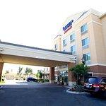 Photo of Fairfield Inn & Suites Santa Maria