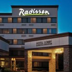 Photo of Radisson Hotel Freehold